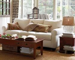 restoration hardware chesterfield sofa living room sleeper sofa generavity pottery barn chesterfield