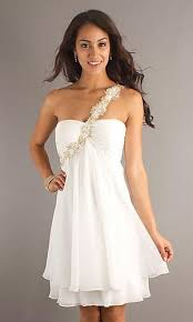 ross dress for less prom dresses 2 32 best ross store images on ross store all alone and