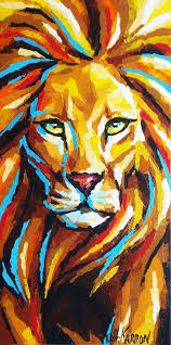 25 unique acrylic paintings ideas on pinterest acrylic art