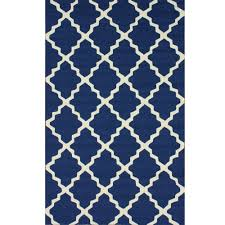 Outdoor Blue Rug Blue Outdoor Rugs Home Design Ideas And Pictures