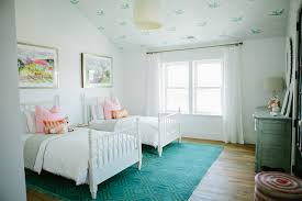 Bedroom House by The Modern Farmhouse Project U0027s Bedroom House Of Jade