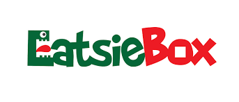 snacks delivered eatsie box snacks delivered to your door monthly free