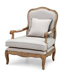 Single Armchairs For Sale Furniture Victorian Couches French Provincial Sofa Fainting