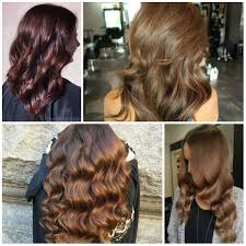 Color For 2017 Best Hair Color Ideas U0026 Trends In 2017 2018 U2013 Page 10