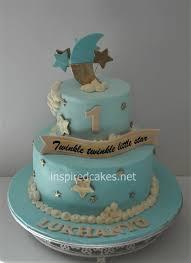 cakes for kids cakes for boys lonehill fourways sandton johannesburg