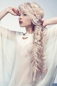 history of avant garde hairstyles avant garde avant garde hairstyles pinterest avant garde