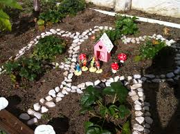 how to make a diy fairy garden youtube loversiq our fairy garden thecreativemummy yesterday was such a beautiful spring day we spent most of the