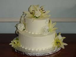 wedding cake houston wedding cakes carrie made the cake custom cake houston