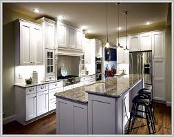 what is the height of a kitchen island delectable 60 height of a kitchen island decorating design of