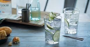vodka soda easy to mix grey goose vodka cocktails