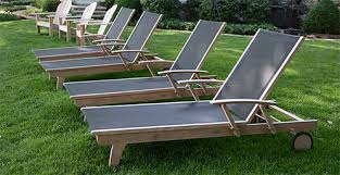Solaris Designs Patio Furniture Patio Furniture Accessories