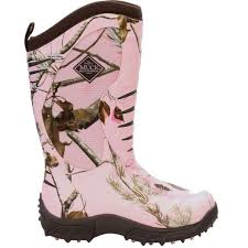 s muck boots size 9 25 pink muck boots ideas on camo muck boots