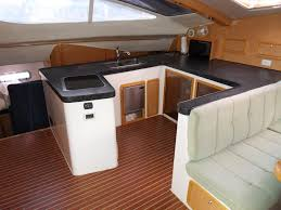 kitchen 7 galley kitchen designs advantages of a galley