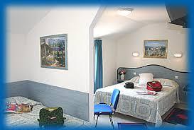 hotel chambre familiale strasbourg hotel mulhouse chambres budget et confort en
