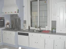 repeindre meuble cuisine rustique renover meuble cuisine cool renover meuble cuisine rustique with