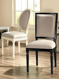 unfinished dining room chairs cheap modern sets table and uk