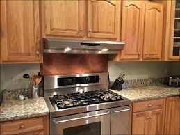 rose gold appliances kitchen appliances kitchen appliance bundles copper accents top
