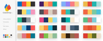 Website Color Schemes 2016 50 Tiny Time Saving And Free Tools For Web Designers For 2017
