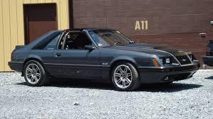 4bt cummins jeep cherokee diesel fox ford mustang forum