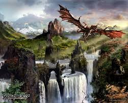 116 wizards dragons images baby dragon