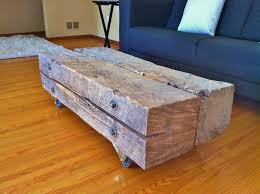 31 best coffee tables images on pinterest coffee tables green