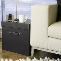 livingroom storage living room lounge storage organisation tables with storage