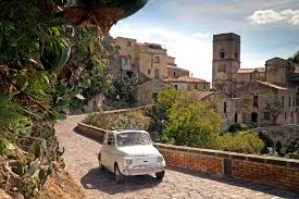 Guide To Driving In Italy by Top 10 Things Not To Do In Italy