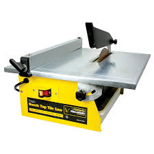 Tile Cutter Rental Lowes by Rent Tile Saw Lowes Saw Palmetto For Bph