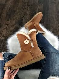 ugg sale on instagram a review of all the best ugg s mrscasual