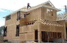 new homes for sale calgary joe samson u0026 associates