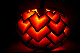 tips and tricks for awesome pumpkin carving daily news october