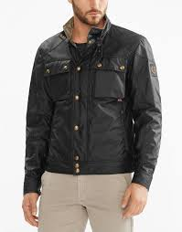 summer motorcycle jacket 3 belstaff mojave waxed cotton motorcycle jacket caferacer british