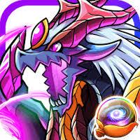 Bulu Monster v4.5.0 Hack Full Cho Android