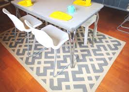 Woven Plastic Outdoor Rugs by You Are Why We Can U0027t Have Nice Things How To Live In Style With