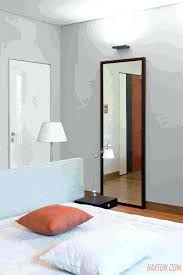 mirror designs for bedroom house decorations unique wall mirrors