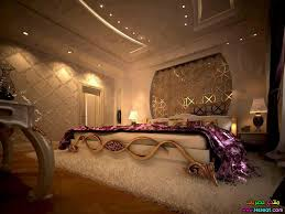 uncategorized bedroom designs for married couples romantic set