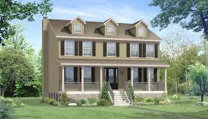 devereaux viii raised foundation sunrise homes new homes in