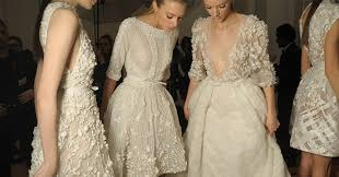 elie saab wedding dresses 25 dreamy elie saab wedding dress inspirations for a to be