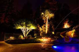 Landscape Low Voltage Lighting Magnificent Low Voltage Landscape Lighting Of Mistakes S