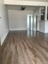 Laminate Flooring Anaheim Apartment Unit 46l3 At 106 E Leatrice Lane Anaheim Ca 92802