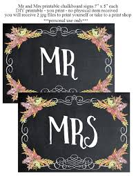 sayings for wedding signs wedding decor magnificent chalkboard wedding signs ideas