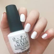 opi novels and nail polish