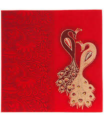 modern hindu wedding invitations hindu wedding cards lilbibby