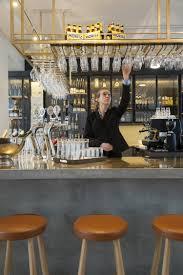sp34 boutique hotel copenhagen denmark u2014 urdesignmag