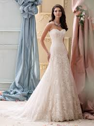 wedding dress 2015 tale of two family wedding dresses with you bridal gowns