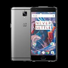 best black friday smartphone deals the best black friday smartphone deals 2016 u2022 eurogamer net