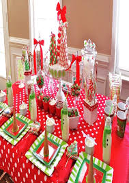 christmas party themes for work best images collections hd for