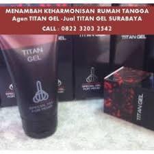 apotik jual titan gel asli surabaya obat titan gel dan obat hammer