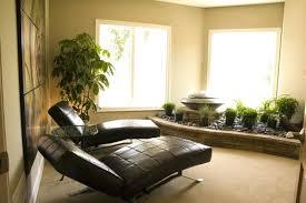 zen decor for home zen decor collect this idea zen decor for home realvalladolid club