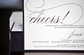 elegant birthday invitation ideas u2014 liviroom decors elegant